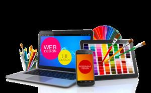 candcr-web-design